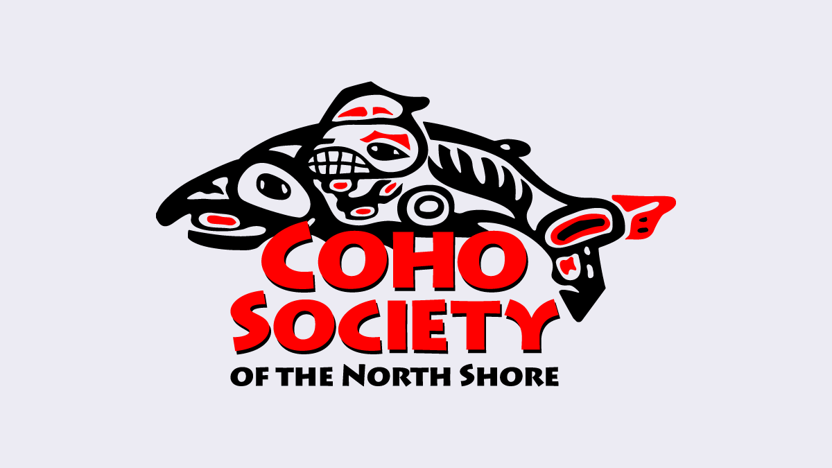 Sponsors Archive Coho Society Of The North Shore