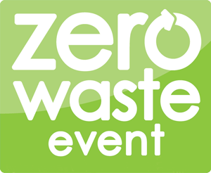 The Coho Festival is proud to be a Zero Waster Event