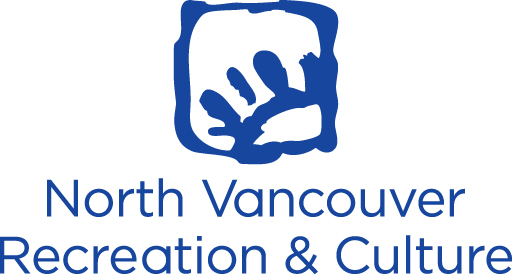 North Vancouver Recreation Culture