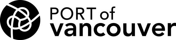 port of Vancouver sponsor