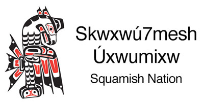 Sponsors coho society of the north shore for Squamish swimming pool schedule