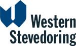western-stevedoring